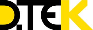 dtek_logo
