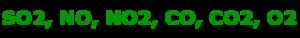 gazy-pem-2m